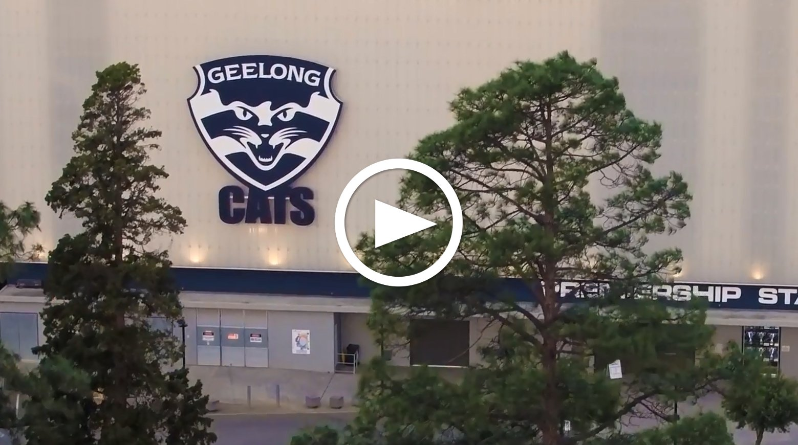 Geelong Football Club