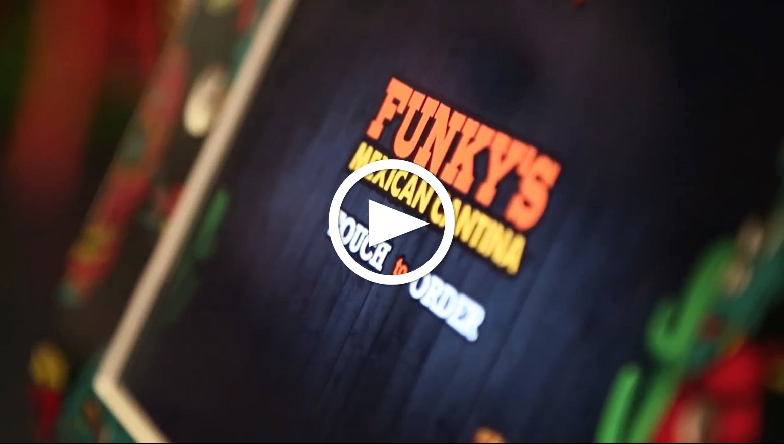 Funky's Mexican Cantina