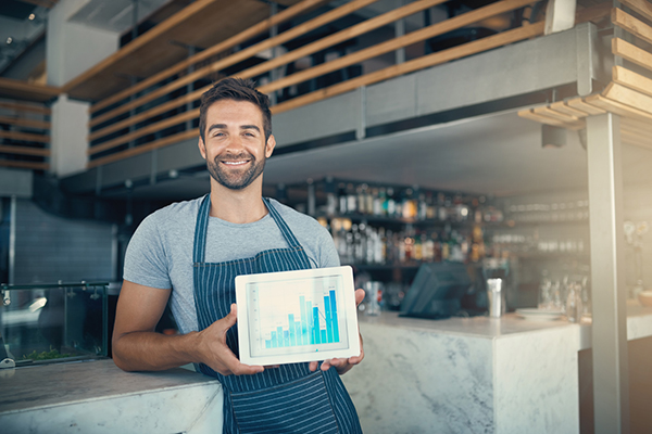 4 Multi-Site POS Features Your Franchise Can't Afford To Ignore